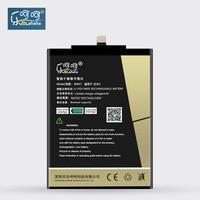 New Original LEHEHE Battery BM47 For Xiaomi Redmi 3S Hongmi 3 Redmi 3X Redmi 4X Hongmi