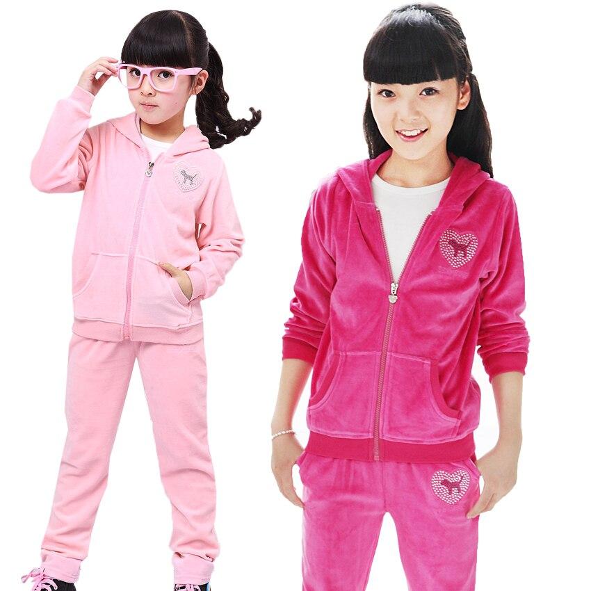 Compra niños de ropa deportiva online al por mayor de