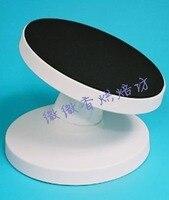 Sugar decorating swivel plate cake operation table adjustable rotating turntable baking tools Free Shipping