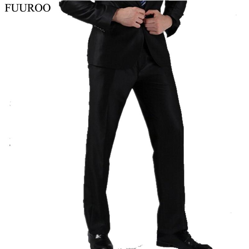 Férfi öltöny nadrág divat esküvői hivatalos twelves színek alkalmi nadrág híres márka blézer nadrág üzleti ruha nadrág CBJ-H0284