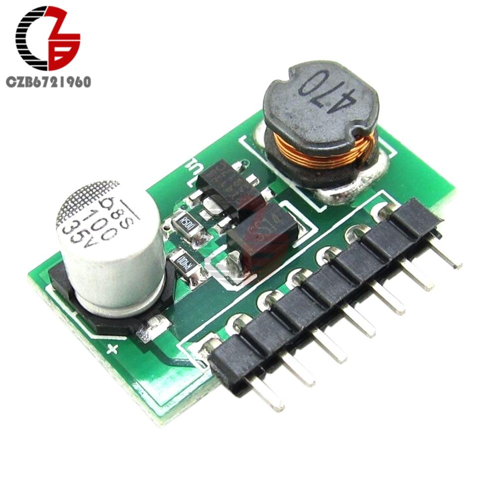 3W 700mA LED Driver Module DC-DC 7.0-30V To 1.2-28V Step Down Voltage Converter Power Transformer PWM Dimmer For LED Strip Light
