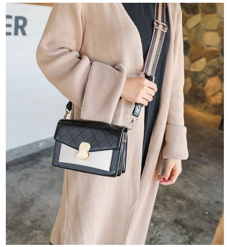 TOP Quality 2019 New PU Leather Mini Small Women Crossbody bag messenger shoulder handbagTOP Quality 2019 New PU Leather Mini Small Women Crossbody bag messenger shoulder handbag