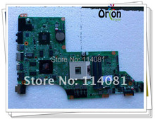 For HP Pavilion DV7 motherboard 605320-001 DDR3 100% tested OKN Free shipping