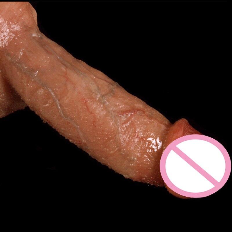 Σκούρο Ebony φωτογραφίες πορνό