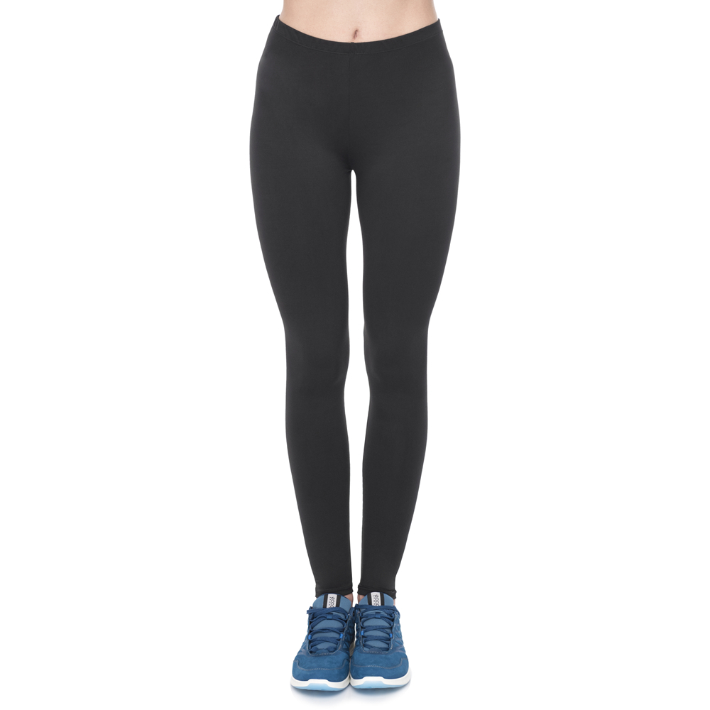 Fashion Women Legging Black Fitness Leggings Casual Durable Woman Pants
