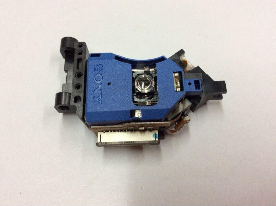 Marque Nouveau KHS-313A KHM-313A KHS313A KHM313A KHM-313AAA Radio Lecteur DVD Lentille Laser Tête Optique Pick-up Bloc Optique