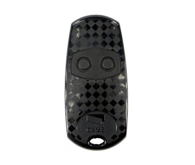 CAME TOP432EV Cloning compatible Remote Control transmitter 433MHz