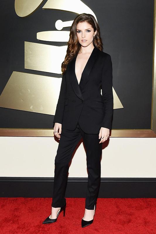 Online Get Cheap Elegant Evening Suits for Women -Aliexpress.com
