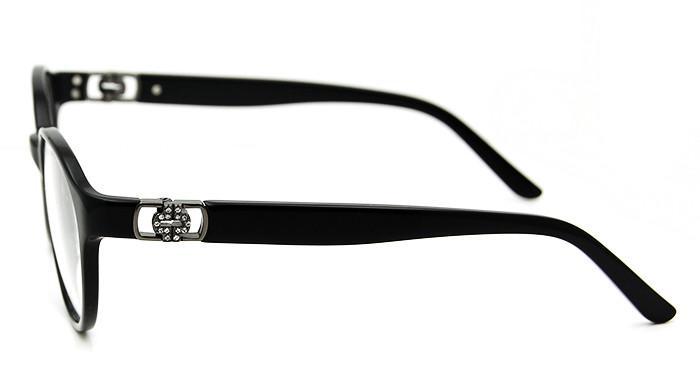 Eyewear Frames Women (7)
