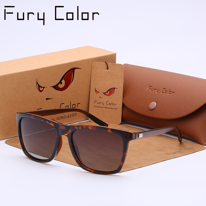 85d18b63ecf Buy block glare sun glasses and get free shipping on AliExpress.com