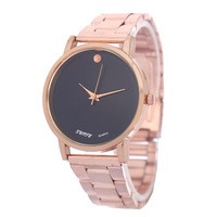 Fashion-Brand-Automatic-Luxury-Clocks-Stainless-Steel-Band-Wristwatch-Dress-Business-Clocks-Quartz-Watches-Men-Relojes.jpg_200x200