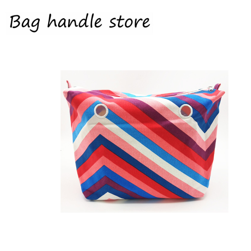 1 Pcs Classic Size Bag Organizer For Obag Classic