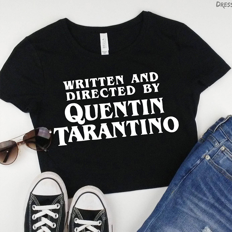 quentin-font-b-tarantino-b-font-women-crop-tops-t-shirts-women-short-sleeve-causal-letter-printed-2018-summer-kawaii-cool-fashion-sexy-tees