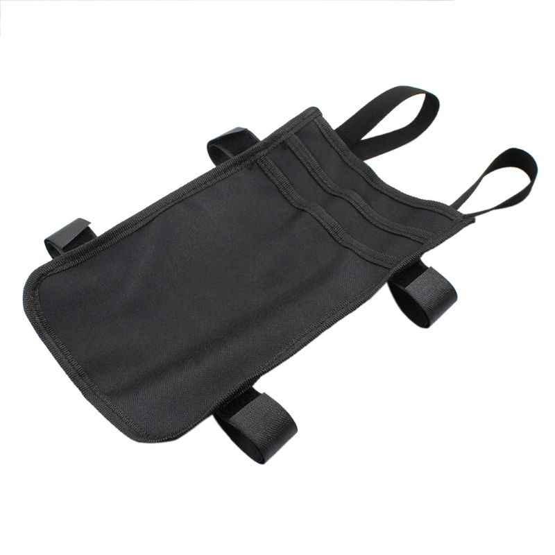 Трость висит сумка тотализатор сломанные ноги спецодежда медицинская костыли с опорой под локоть применение для телефона для бутылок карманы для хранения эргономичный костыль