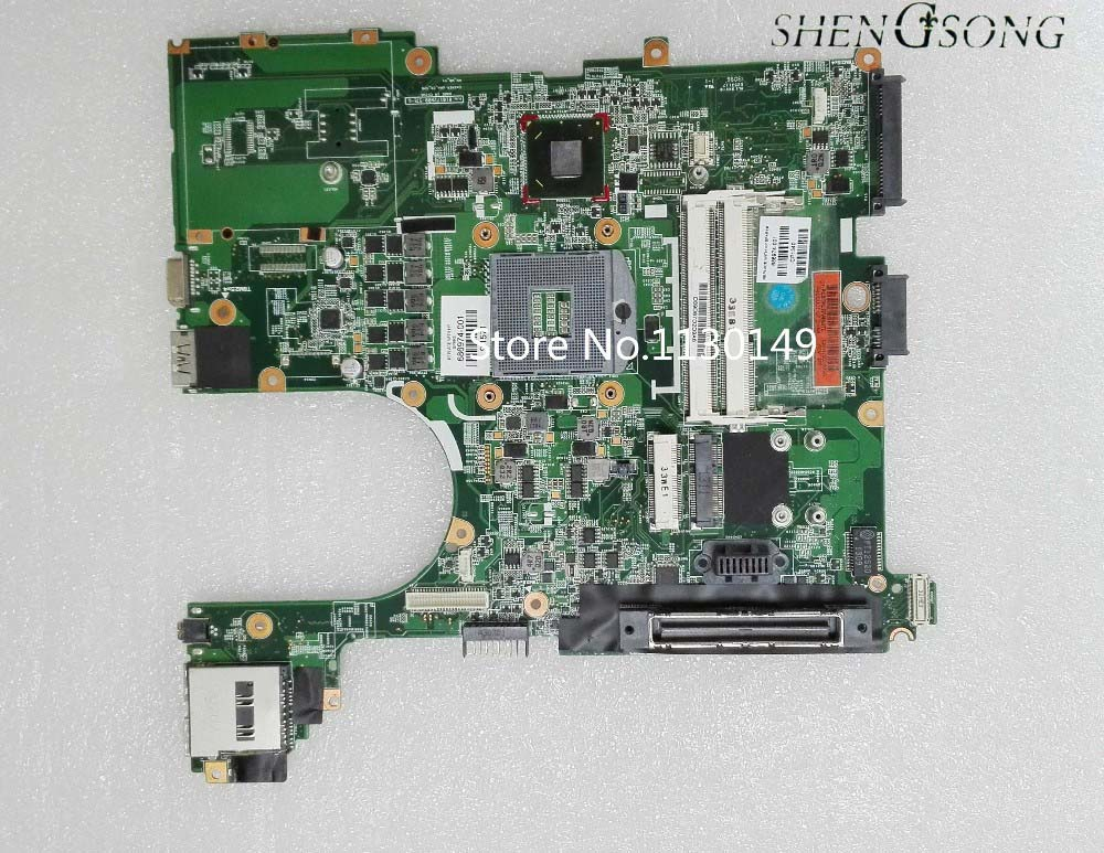 686974-501 Free shipping 686974-001 board for HP probook 6570B laptop motherboard with QM77 chipset all tested well free shipping 669084 001 board for hp dm4 dm4 3000 laptop motherboard with for intel chipset 6490 1gb