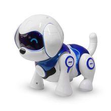Умный робот игрушка для собак Умная Электронная домашних животных
