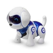 Intelligent Robot Dog Toy Smart Electronic Pets Dog Kids Toy