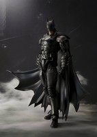 16cm Movie Batman Dark Knight Returns Marvel Arkham City Action Figure Kids Model Toys Free Shipping