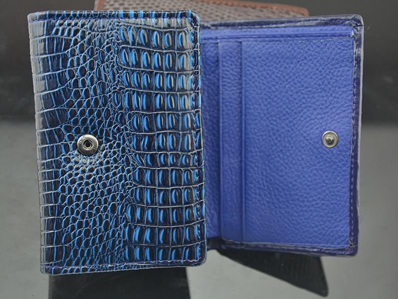 genuíno bolsa de couro designer Largura do Item : 2.5cm