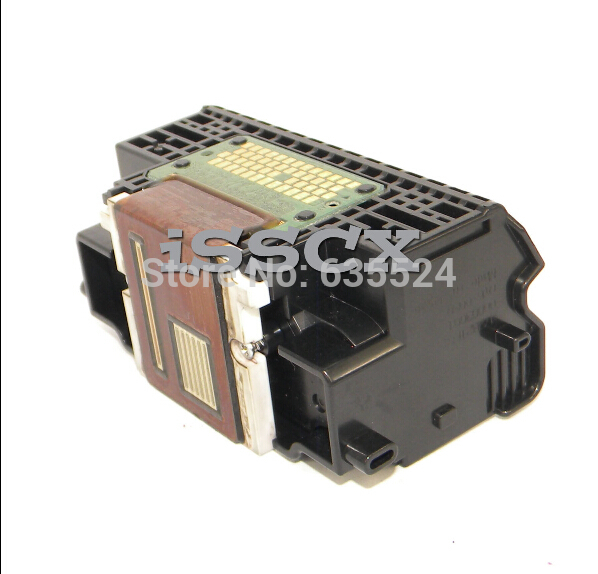 Printhead QY6-0080 for Canon MG5320 IP4820 MX892  IX6510 6560 MX882 iP4820 iP4850 iX6520 iX6550 MX715 MX885 MG5220 MG5250 MG5350 original qy6 0080 print head for canon ip4820 ip4850 ix6520 ix6550 mx715 mx885 mg5220 mg5250 mg5320 mg5340 mg5350 printhead