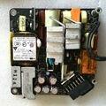 """Original Utilizado OT8043 205 W fuente de Alimentación Para iMac 21.5 """"A1311 Adaptador de 2009-2011 Años"""
