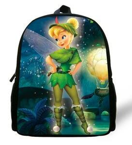 b3efd639eaf6 KOLLEGG Backpack Kids Children School Bags For Girls