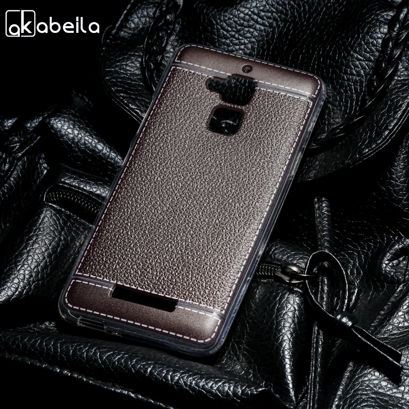 AKABEILA Phone <font><b>Cover</b></font> Cases For <font><b>Asus</b></font> <font><b>Zenfone</b></font> <font><b>3</b></font> <font><b>Max</b></font> <font><b>ZC520TL</b></font> X008D Pegasus <font><b>3</b></font> horse <font><b>3</b></font> X008 Pegasus3 <font><b>Covers</b></font> Phone Soft TPU Back image