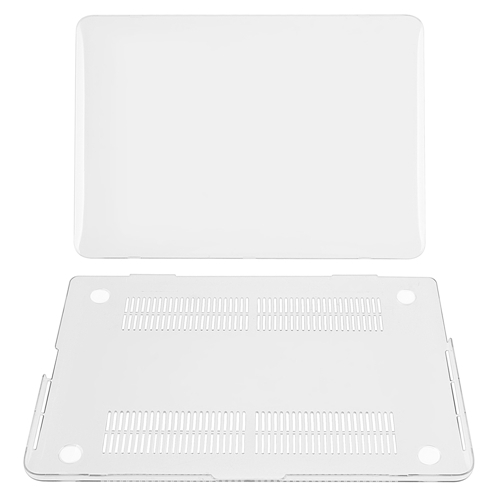 check out c2cfb fc2c3 2015 New 2in1 Clear Protective Case Cover for Apple Macbook Pro 13 15 with  Retina Air 11 12 13 + keyboard cover 13.3 15.4