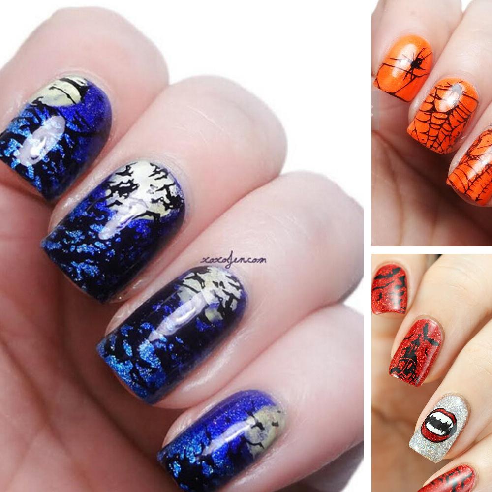 nail sticker 2