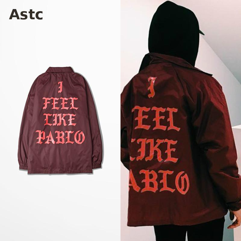 Compare Prices on Maroon Windbreaker Jacket- Online Shopping/Buy