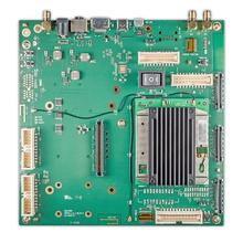 For Qualcomm Open-Q 835 APQ8098 Development Kit development board QC-DB-L00003