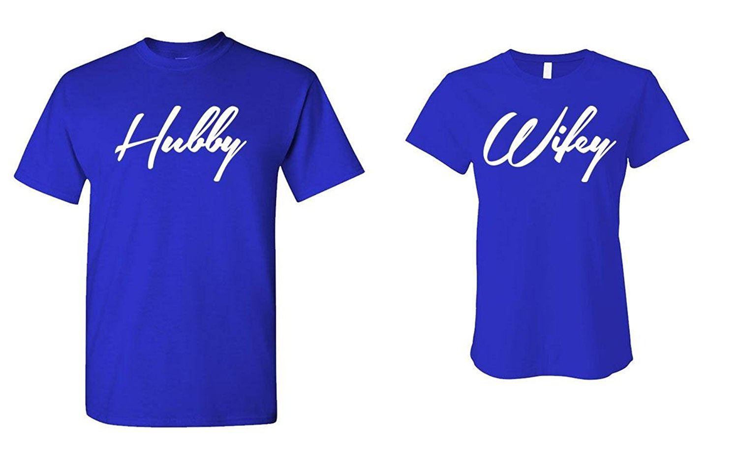 Online Get Cheap Wifey and Hubby Shirts -Aliexpress.com | Alibaba ...