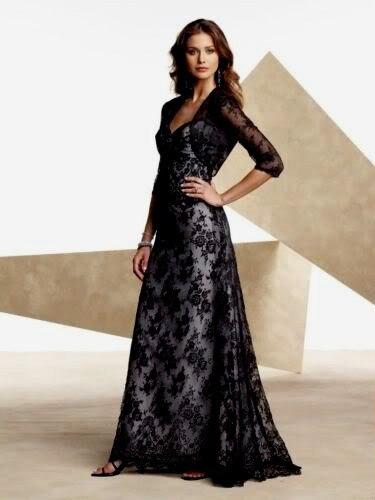 Custom sexy black lace sweetheart free jacket wedding for Black lace jacket for wedding dress