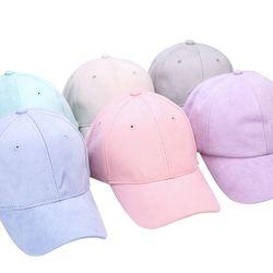 Casquette snapback femmes casquette de baseball casquette de marque gorras planas hip hop snapback casquettes chapeaux pour femmes chapeau chapeaux décontractés pour les femmes
