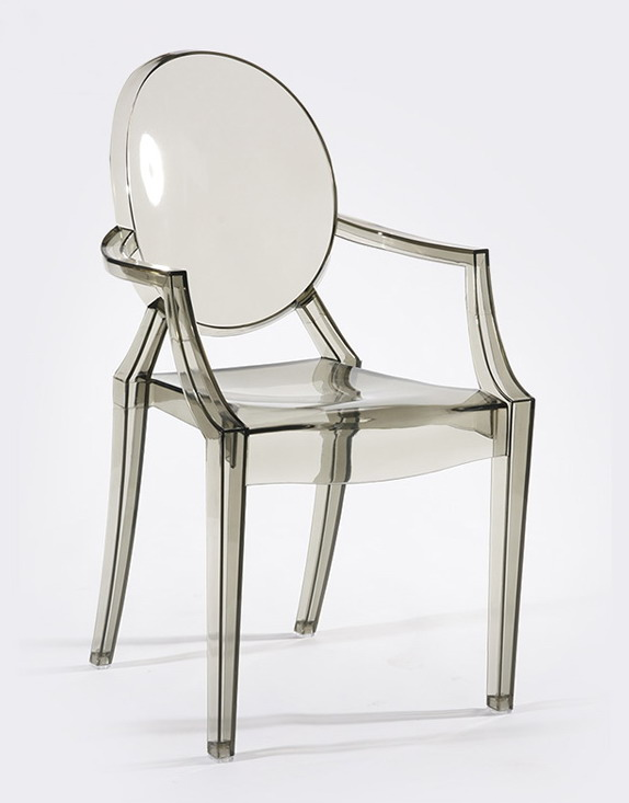 compare prices on famous chair designers- online shopping/buy low