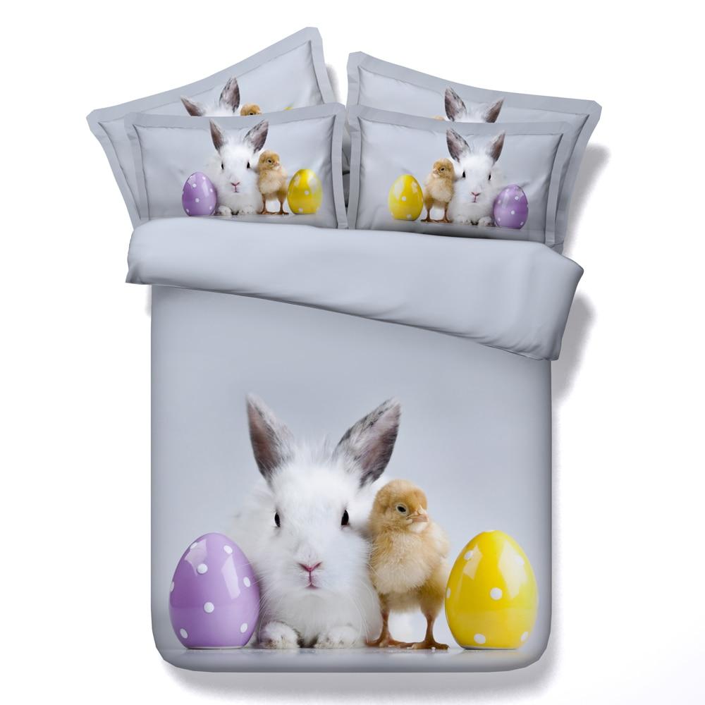 online get cheap rabbits bedding -aliexpress | alibaba group