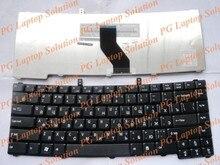 Russian font b Keyboard b font for ACER Extensa 5120 5210 5220 5230 5230E 5420 5420G