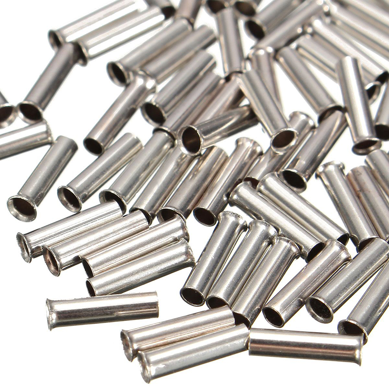 100pcs-ferrules-ends-non-insulated-wire-strip-copper-ferrules-mayitr-cable-housing-ferrules-end-05mm2-60mm2