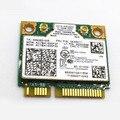 Int Wireless-N Cartão Combo Para ThinkCentre M93 M93p 7260BN Wi-fi + BT4.0 (Small Form Factor) Series, FRU 04x6011 20200556