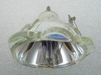 Substituição Da Lâmpada Do Projetor LMP H160 para SONY VPL AW10/AW15/AW15KT Projetores projector lamp projector replacement lamp projector bulb -