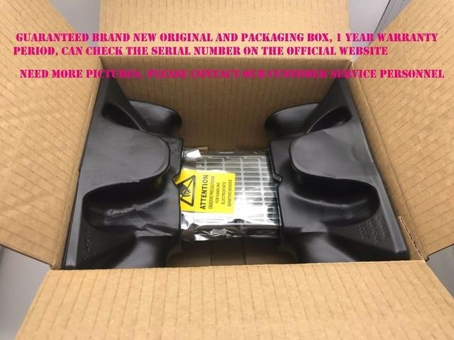 Nouveau et original pour 100-880-058 146GB 10K FC DMX-2G10-146 garantie de 3 ans