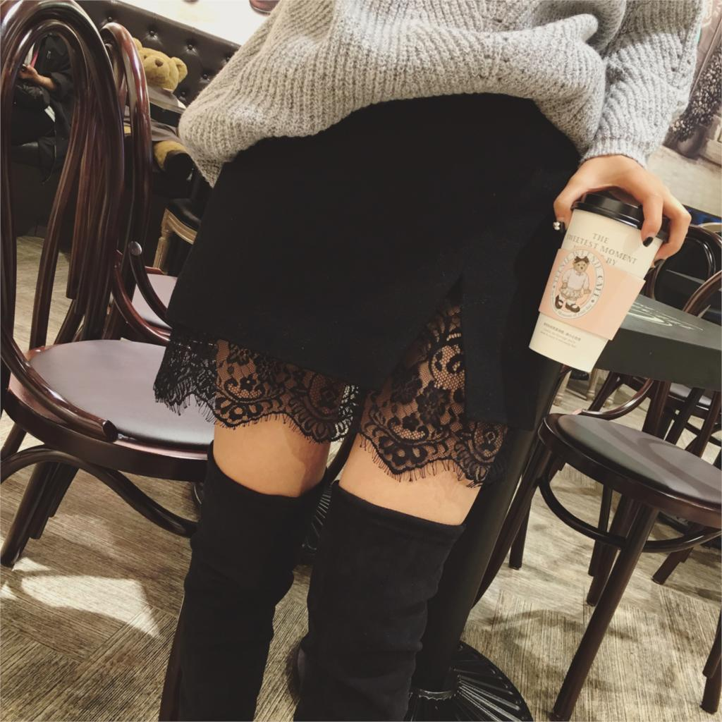 2018 winter fashion hot lace maternity belly skirts cute lace detail stretch a line mini skirts bottom for pregnant women гель la roche posay effaclar duo[ ] unifiant