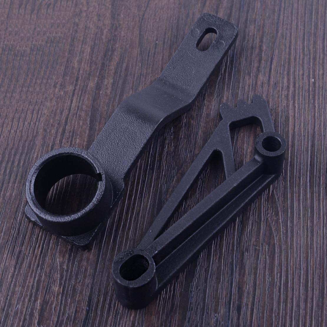 Cam Phaser Crankshaft Position Tool Timing Chain Lock Kit For Ford 4.2 4.6 5.4