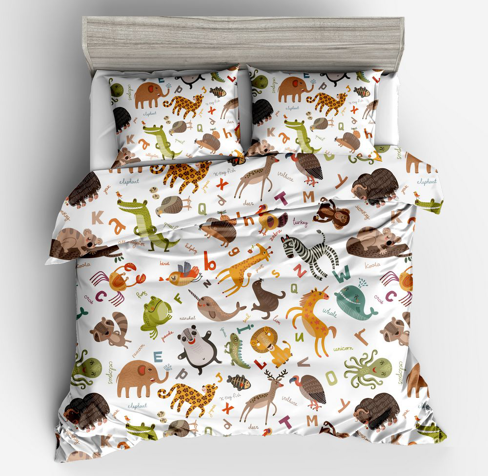 Fashion 3D Print sika deer Christmas color black yellow red duvet cover twin full queen king size good quality 2/3pcs bedding Fashion 3D Print sika deer Christmas color black yellow red duvet cover twin full queen king size good quality 2/3pcs bedding