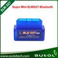 Version 1.5 Super Mini ELM 327 Bluetooth OBDii / OBD2 Wireless Mini ELM327 Code Reader Free Shipping