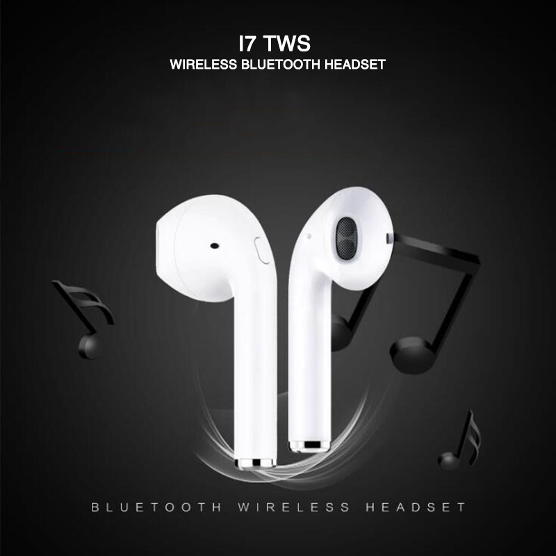 Wireless Bluetooth Earphone Earbuds Auriculares Handsfree Kulakl K Ecouteur Audifonos Casque audio For Iphone 6 6S Xiaomi Huawei fpv 1 2ghz 100mw 4ch wireless audio