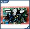 In 100 Of Beauty Inverter Air Conditioner Motherboard Kf 26w Bp2n1 181