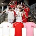 SEVENTEEN17 sueño concierto CARAT WOOZI mujeres ropa T-shirt de diecisiete álbum kpop hoodie