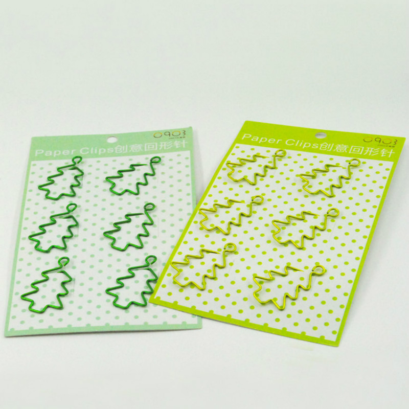 Neue Paperclips 24 Stück In Pvc Fall Kleidung Kleiderbügel Clip Halter & Clip Dispenser