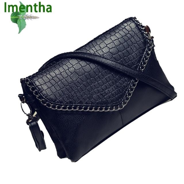 89404f5613022 2017 black women clutch bag day clutch purses and handbags evening clutch  bags envelope clutch women leather handbags